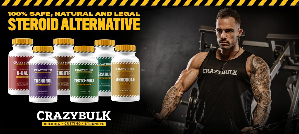 steroide legal kaufen Methyltrienolone