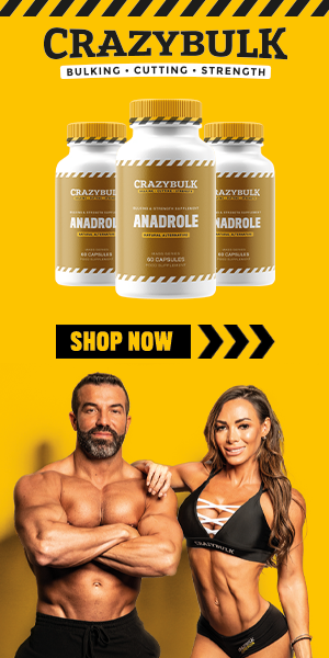 meilleur steroide anabolisant achat Oxanabol 10 mg