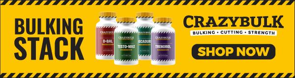 anabolika in spanien apotheke kaufen Oxymetholone 50 mg